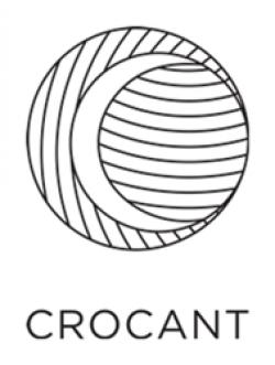 Crocant logo