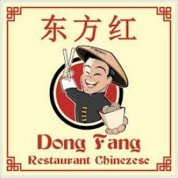 Dong Fang logo