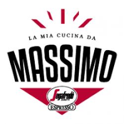 Massimo Segafredo logo