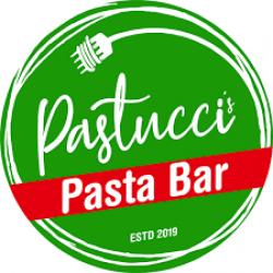 Pastucci`s logo