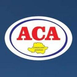 ACA Pike Place logo