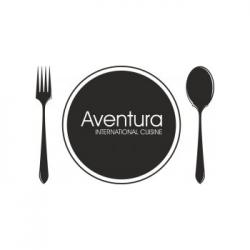 Aventura logo