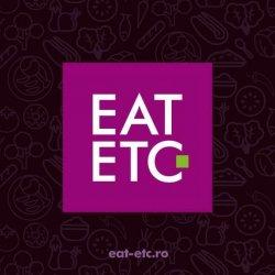 Eat Etc Hermes logo
