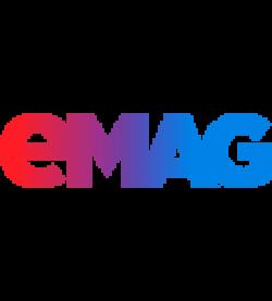 eMAG Baneasa logo