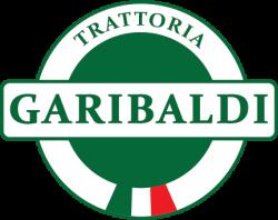 Trattoria Garibaldi logo