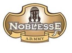 Noblesse logo