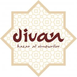 Divan logo