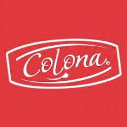 Colona logo
