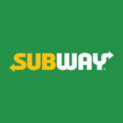 Subway Deva logo