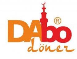 Dabo Doner Targu-Mures logo