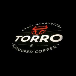 Torro Burger logo