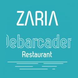 Zaria logo
