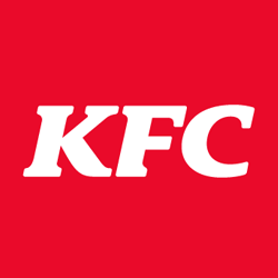 KFC Deva logo