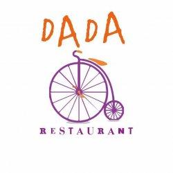 Restaurant Dada  logo