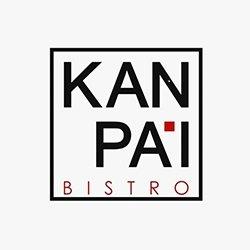 Kanpai logo