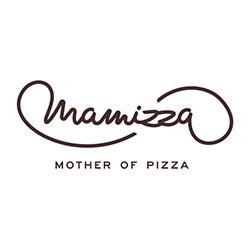 Mamizza logo
