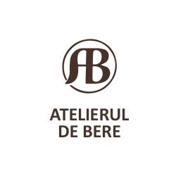 Atelierul de bere logo