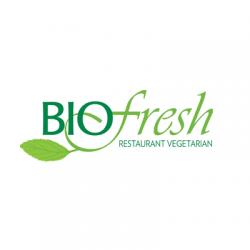 BIOfresh logo