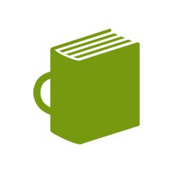 Carturesti Carusel logo