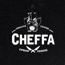 Cheffa logo