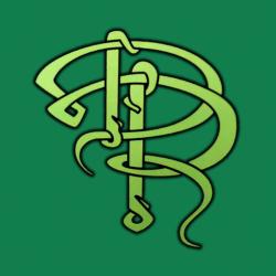 Drunken Rat logo