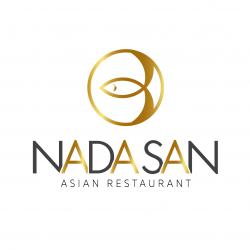 Nadasan Delivery logo