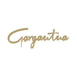 Gargantua Dorobantilor logo