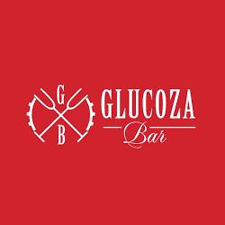 Glucoza Bar logo