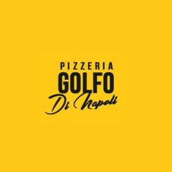 Pizzeria Golfo di Napoli logo