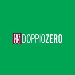 Doppio Zero logo
