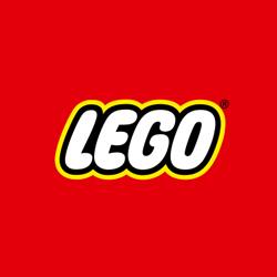 eMAG Lego Baneasa  logo