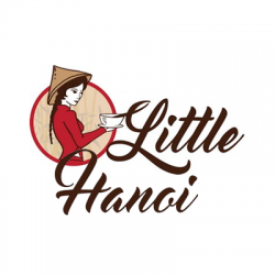 Little Hanoi Restaurant logo