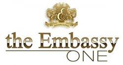 Embassy Romana logo