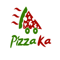 Pizza Ka Rahova logo