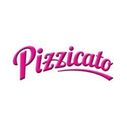 Pizzicato Victoriei logo