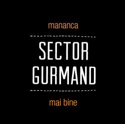 Sector Gurmand logo