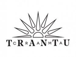 Crama Trantu Wine Shop logo