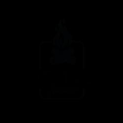 Vatra Satului logo
