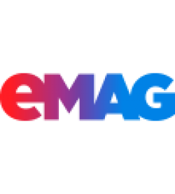 eMAG Galati Shopping City