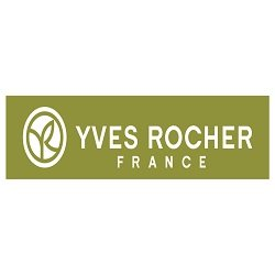 Yves Rocher Coresi Shopping Resort Brasov logo