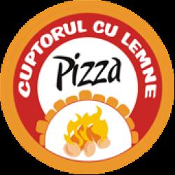 Cuptorul cu lemne Promenada logo