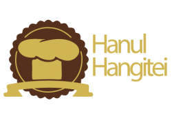 Hanul Hangitei logo