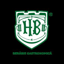 Hanu Berarilor Casa Elena Lupescu Delivery logo