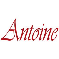 Antoine logo