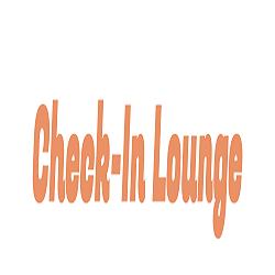 Check In Longue logo