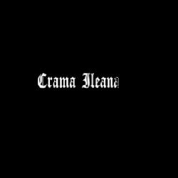 Crama Ileana logo