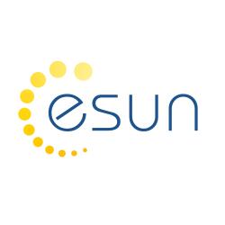 eSun Parfumerie logo