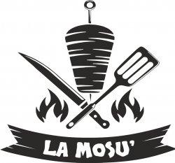 La Mosu logo