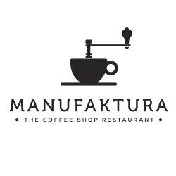 Manufaktura Baneasa logo