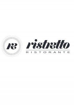 Ristretto logo